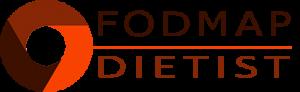 Fodmapdietist logo