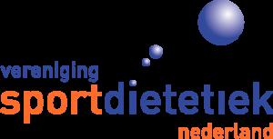 sportdietetiek nederland logo