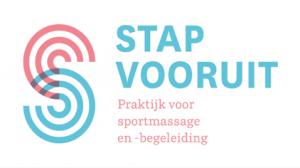 stap vooruit logo